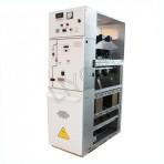 Распределительное устройство с воздушной изоляцией серии TCFS-12 с воздушной изоляцией