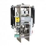Пружинный приводной механизм VSG -40,5кВ