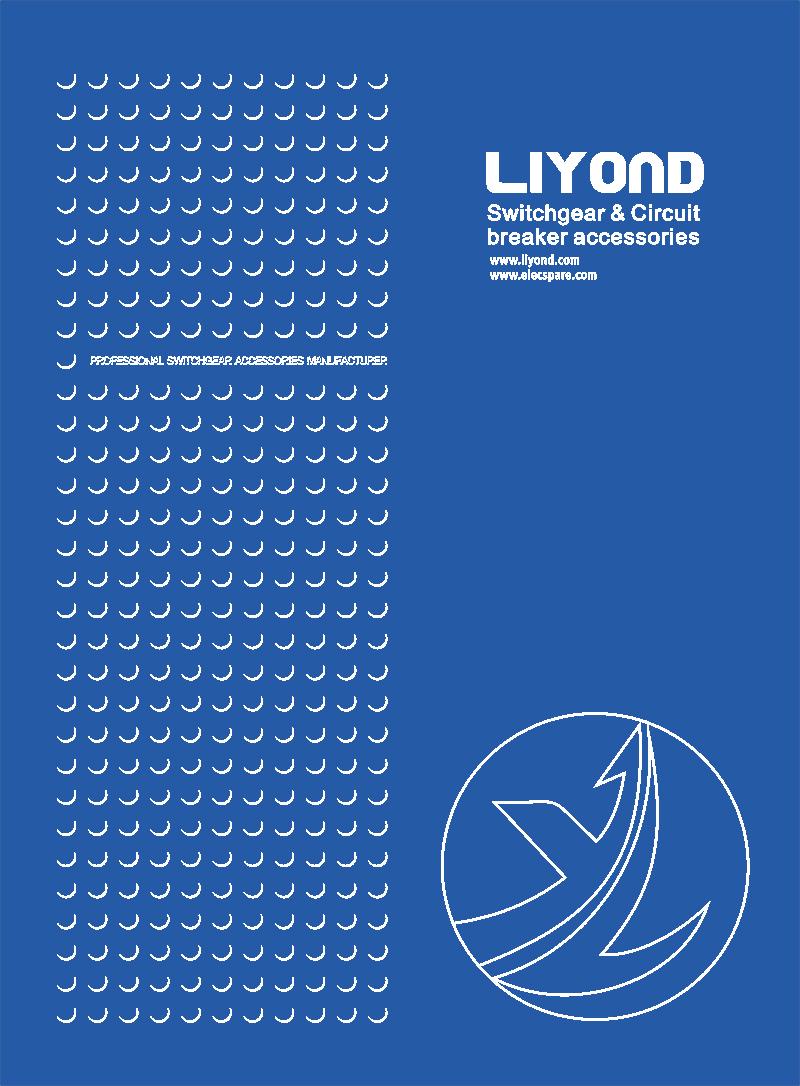LIYOND
