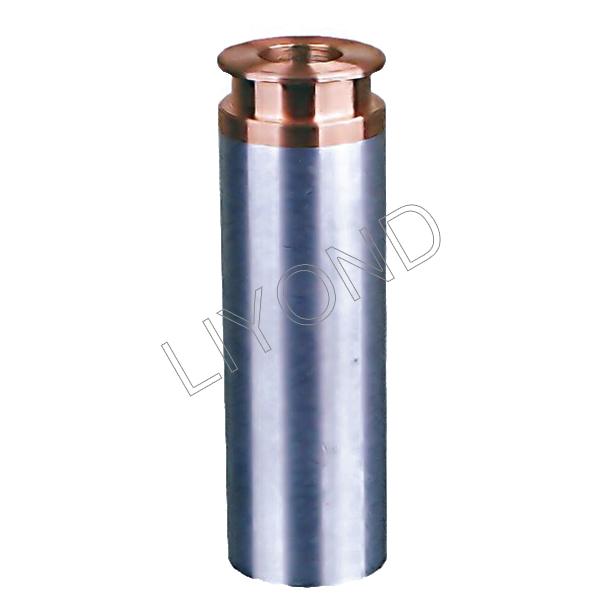 1250A контакт кронштейн для вакуумного выключателя LYB010