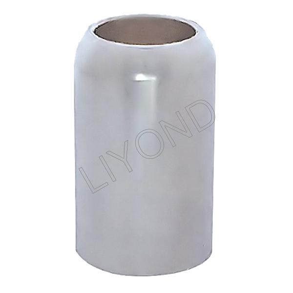 1250A мужской контакт для вакуумного выключателя LYB103