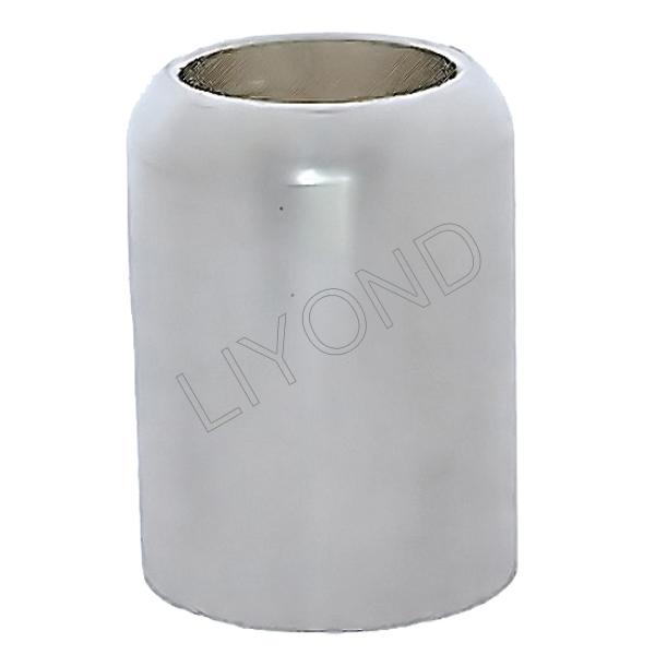 2000A неподвижный контакт для вакуумного выключателя LYB105