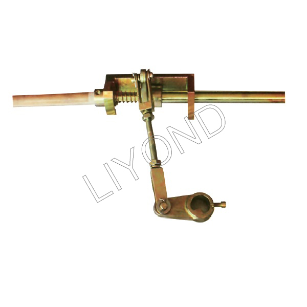 24KV Earthing interlock 5XS.363.010-243