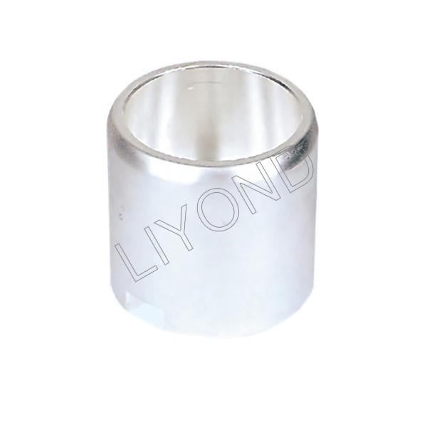 3150A мужской контакт для вакуумного выключателя LYB116