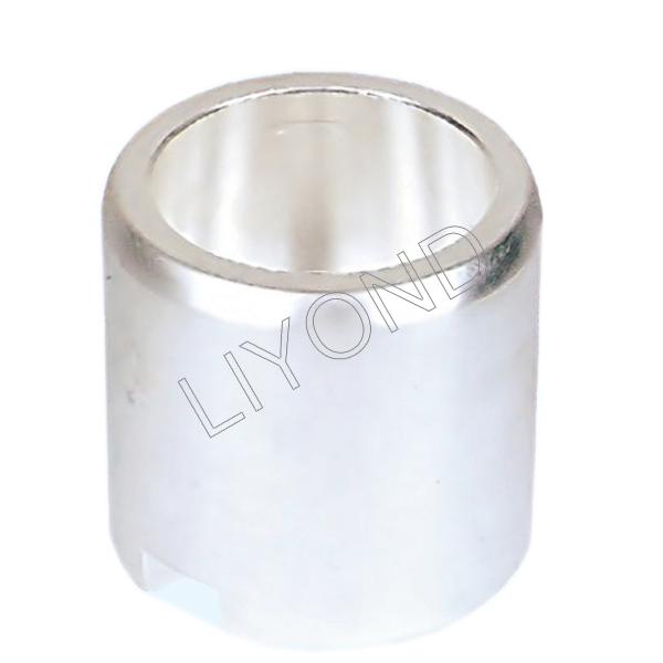 4000A неподвижный контакт для вакуумного выключателя LYB108