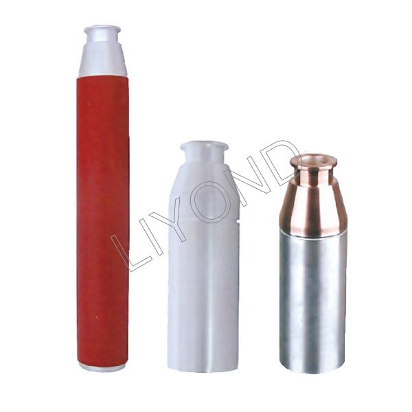 630A контакт кронштейн для вакуумного выключателя LYB203-LYB207