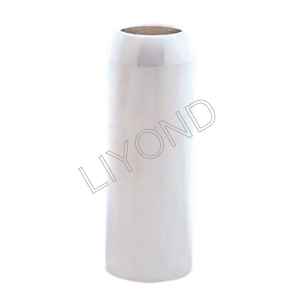 630A вакуумный контакт для вакуумного выключателя LYB117