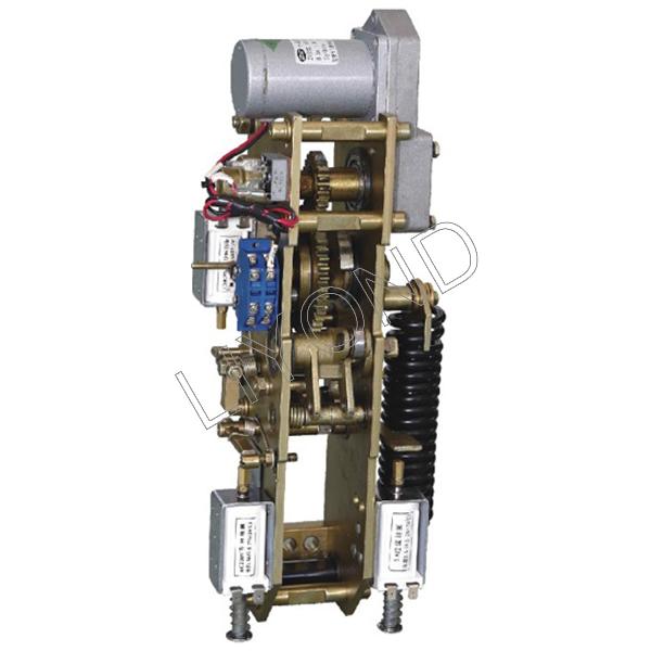 CTB Весна нагрузки приводного механизма VCB