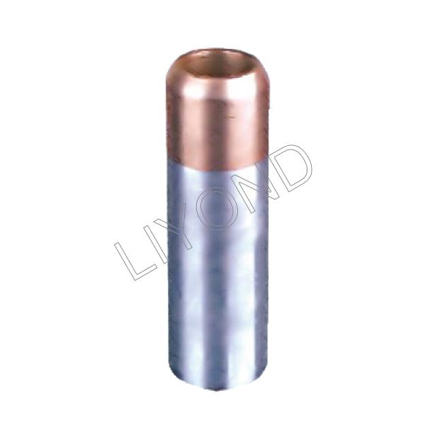 Исправлена контакт для вакуумного выключателя LYB007