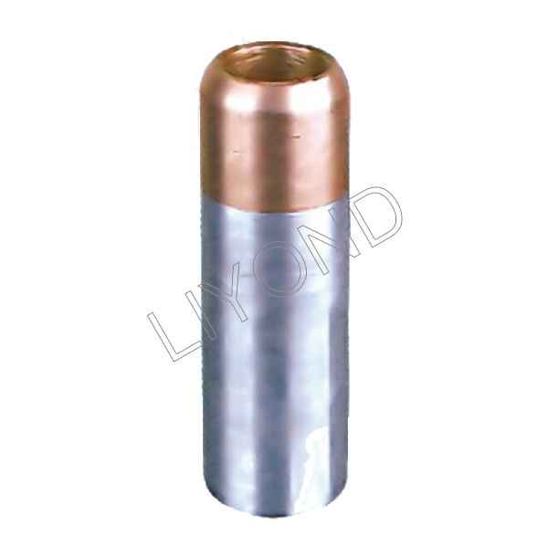 Мужской контакт для вакуумного выключателя LYB008