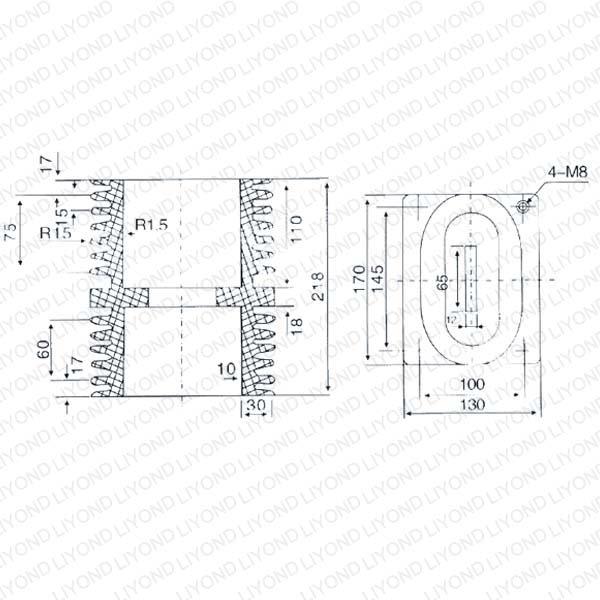 О нас: Мы специально производить разнообразные средновольтные и высоковольные комплектующие для КРУ и КСО, таких как: 12Кв, 24 Кв, 36 Кв,и 40.5Кв распределительные проходные изоляторы, контактные коробки, высоковольтные комнатные(внутрение) заземлители переменного тока, изоляторы, датчики 630А, 1250A, 2500А, 3150А и 4000А контактные коробки, неподвижные контакты,токоведущие стержени и контакты ламельные (тюльпаны). Выключатели VS1 630А и 1250А, выключатели ZN85-40.5 630А и 1250А, Заземлители 12Кв и 24Кв, компоненты высоковольтных КРУ KYN28A-12 и Мы Вам предложим наилучшие качества и цены!