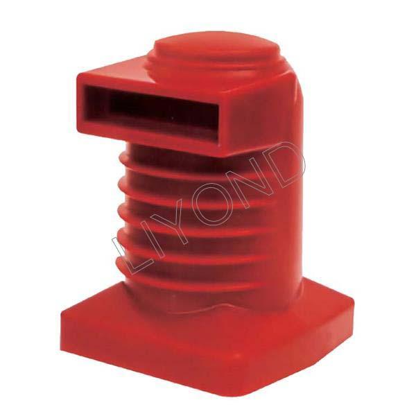 LY103 CH3-12/190 Изоляция Контакт Коробка для распределительных устройств