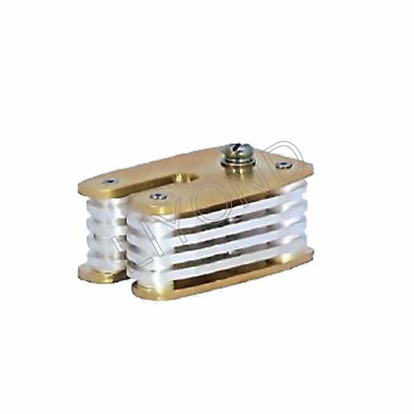 LYA401 GC64-400A00A Тюльпан