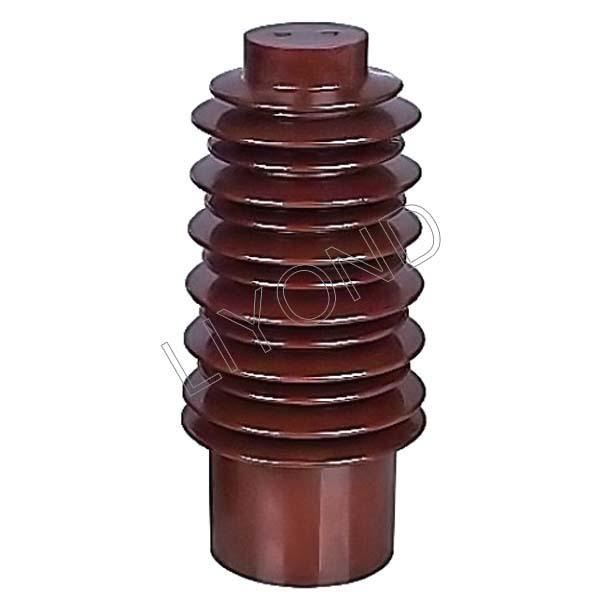 LYC139 40.5kV эпоксидные изоляторы
