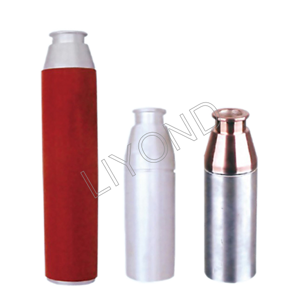VD4 вакуумный выключатель контакт рука LYB212-LYB216