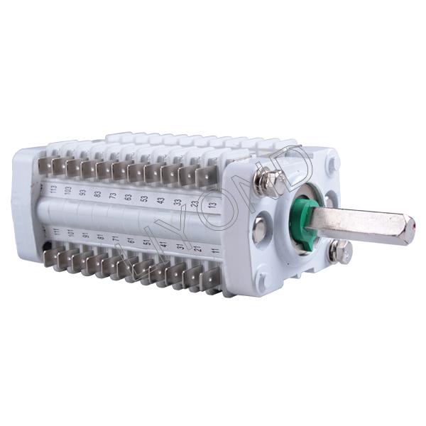 Высокое качество Переключатель электрический F10-22