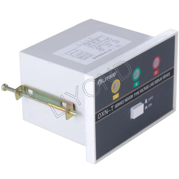 DXN-T Блок индикаторов напряжения