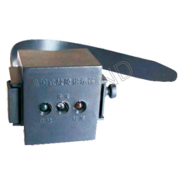 APJD-EKL2 Fault indicator