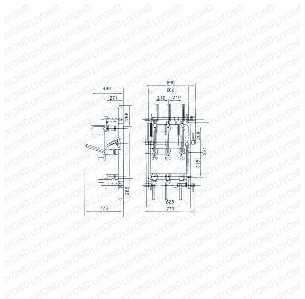 FN-7-12-KV-Series-Indoor-HV-Load-Breaking-Switch4-150x150 (1)