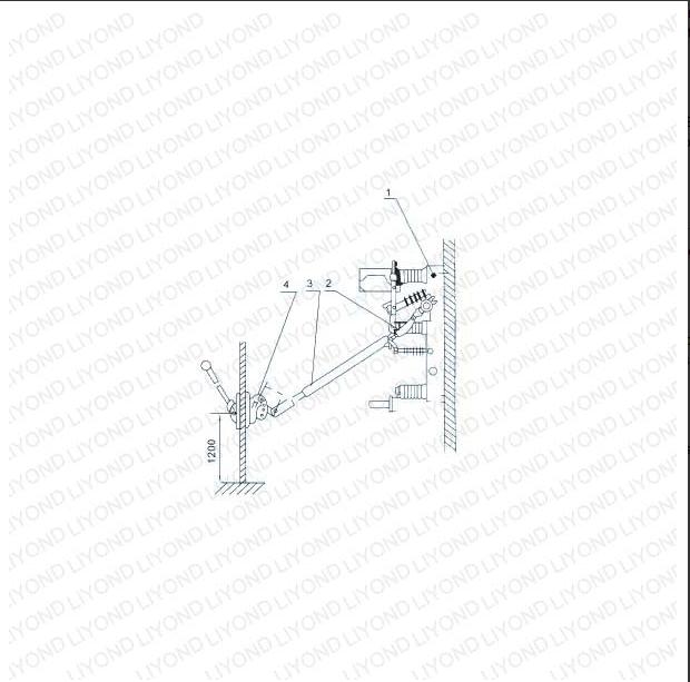 FN-7-12-KV-Series-Indoor-HV-Load-Breaking-Switch4-150x150 (3)