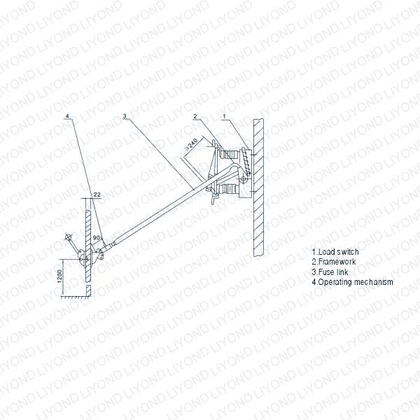 FN5-12kV-Series-Indoor-H.V.-Load-Breaking-Switch-5