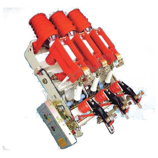 Indoor-H.V.-Vacuum-Load-Break-Switch