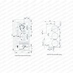 Indoor-H.V.-Vacuum-Load-Break-Switch10-150x150