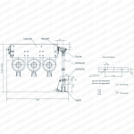 Indoor-Pressure-Pneumatic-Load-Break-Switch10-150x150