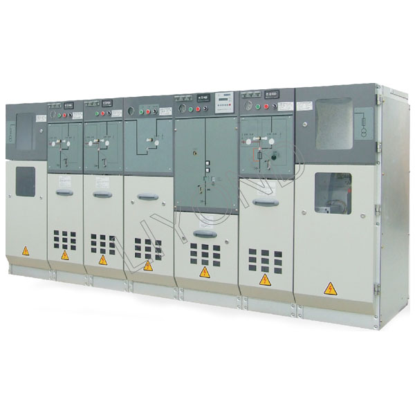 LKC2K-common-gas-tank-switchgear-SF6-for-insulating-and-sealing-RMU-series-ormazabal-series-3