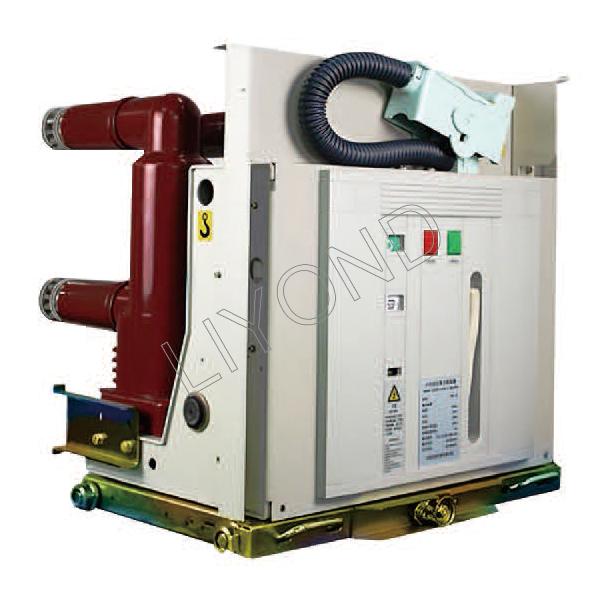 VSL-12-Indoor-High-Voltage-Vacuum-Circuit-Breaker2