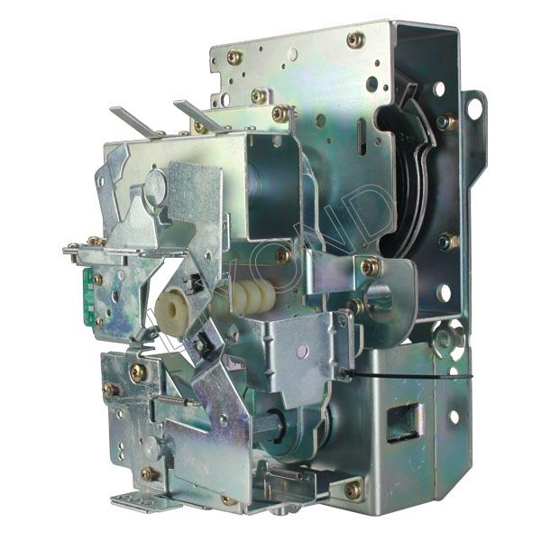 CT-03-I-SG32-Munual-Insulating-Mechanism