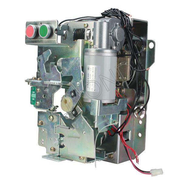CT-03DC-circuit-breaker-outlet-mechanism1