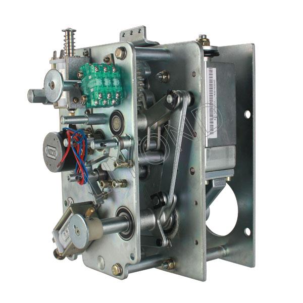 Electrical-sring-mechanism-CT-07