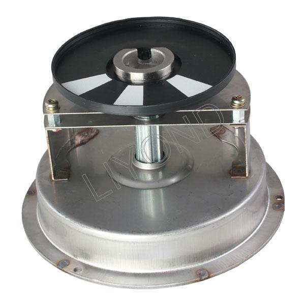 SFG-manual-operating-mechanism3