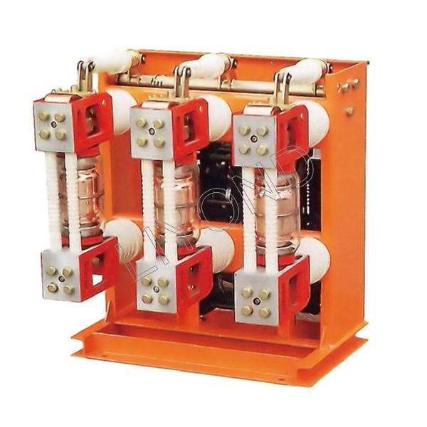 ZN28-12-Series-Indoor-H.V.-Vacuum-Circuit-Breaker