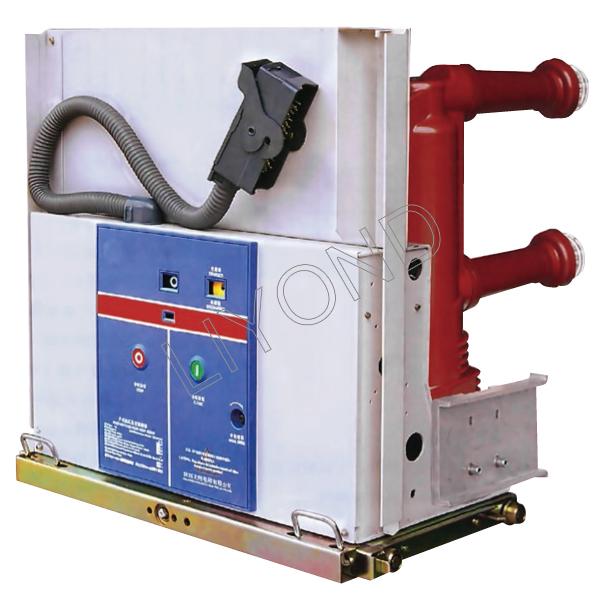 VS1-24-series-of-indoor-high-voltage-vacuum-circuit-breaker-with-embedded-pole (1)