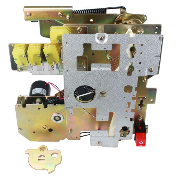 A-type-motor-operation-mechanism1