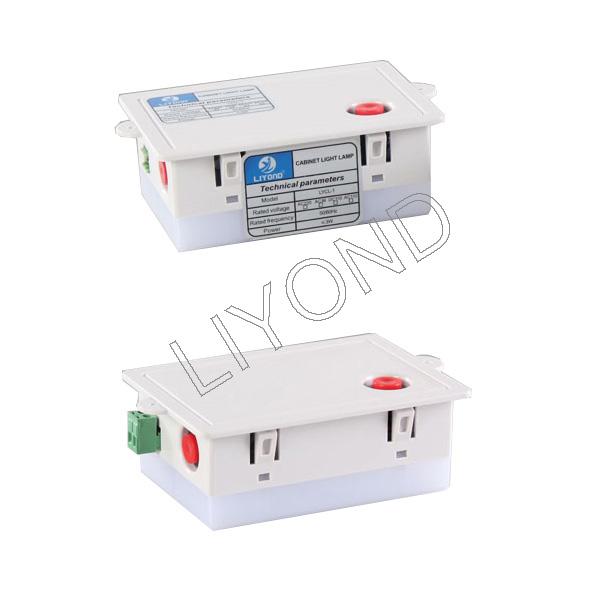 switchgear-switch-cabinet-lamp-light