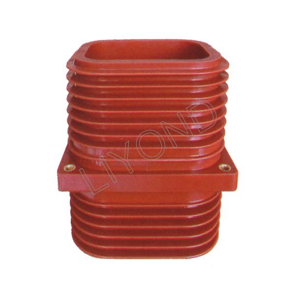 24kv-bushing-LYC211-indoor-insulating-sheet-