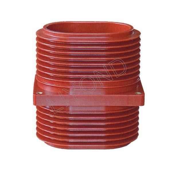 ABB-bushing-LYC205-epoxy-resin-through-wall