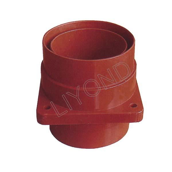 Annular-tubes-LYC200-epoxy-resin-bushing