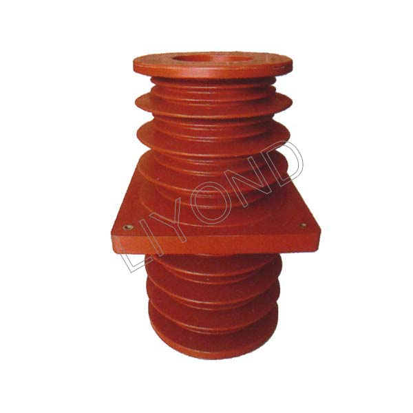 Busbar-bushing-LYC221-epoxy-resin-for-VCB