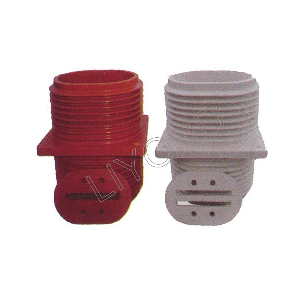 Contact-Sleeves-LYC190-for-Switchgear-12KV