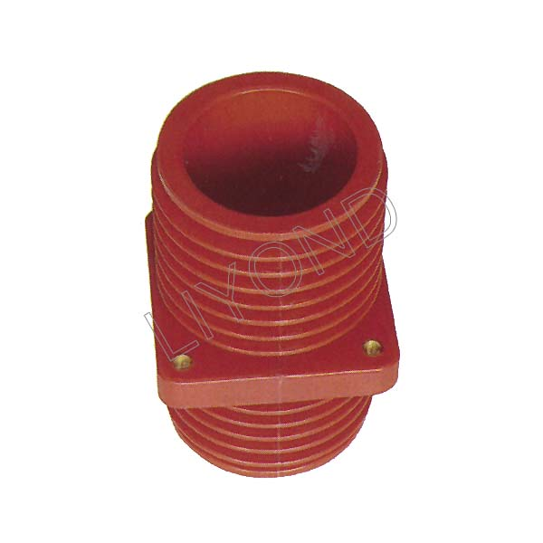 Epoxy-sleeve-LYC181-insulating-bushing-ABB