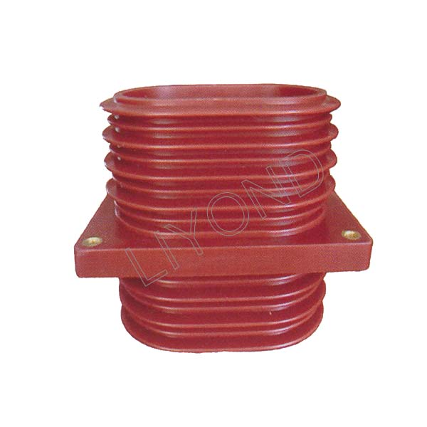 Guide-bushing-LYC199-high-voltage-cabinet-
