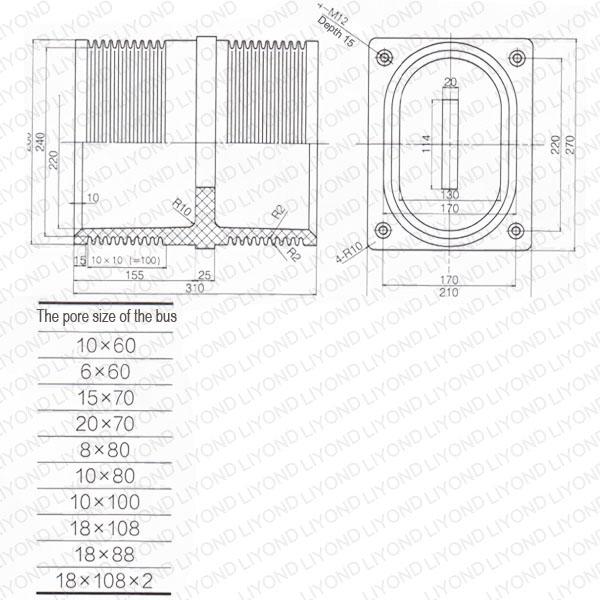 Inside-sleeving-LYC204-insulating-bushing-ABB-1