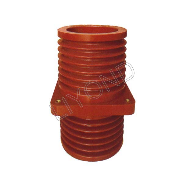 Insulating-sheet-LYC220-bushing-for-switch-cabinet