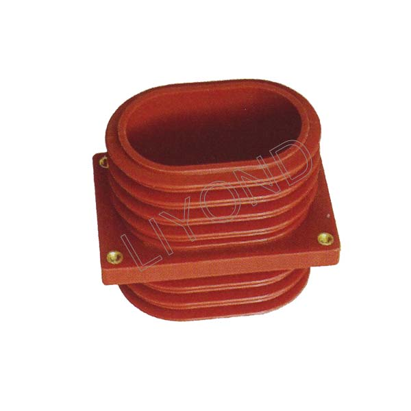 Insulator-bushing-LYC189-AGP-Casting-Way