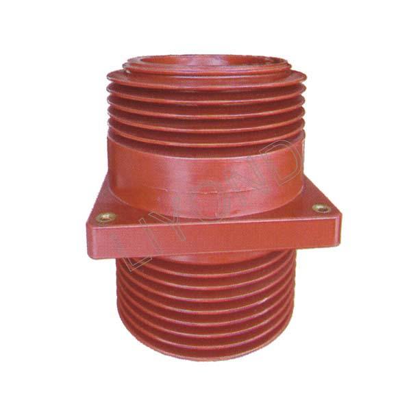 Station-casing-LYC213-epoxy-resin-insulator