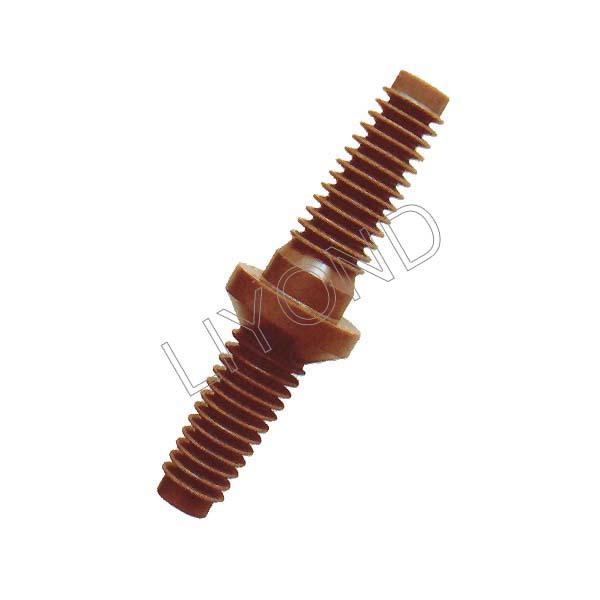 Wall-bushing-insulator-LYC206-switchgear-sheet